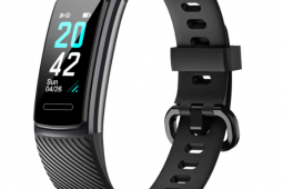 Cheap App Compatible Fitness Tracker