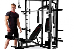 Best Home Multi-Gym