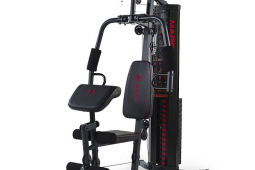 Marcy HG3000 Multi-Gym Review