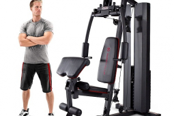 Marcy MKM-81010 Home Gym