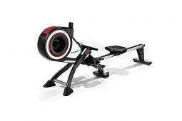 Marcy Onyx Geneva Rowing Machine Review
