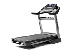 Nordic Track 1750 Commercial Treadmill Review