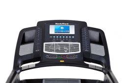 NordicTrack Treadmill Elite 2500