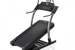 NordicTrack Commercial x9i