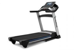 NordicTrack EXP 10i Treadmill Review