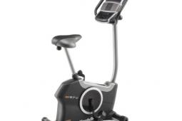 GX 2.7 U Exercise Bike Review