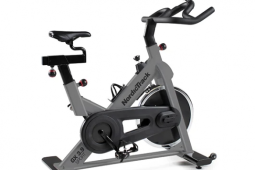 NordicTrack GX3.9 Exercise Bike Review