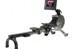 NordicTrack RW600 Rower