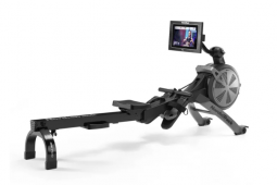 Review of the RX700 Rowing Machine