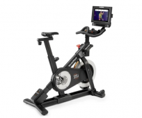 NordicTrack S15i Studio Cycle Review
