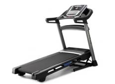 S45i Treadmill Review NordicTrack