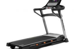 NordicTrack T7.5 Treadmill Review