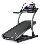 X22i Incline Treadmill NordicTrack