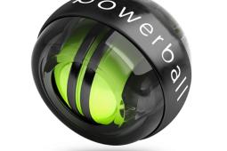 Powerball Autostart Review