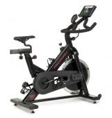 Proform 500 SPX Exercise Bike