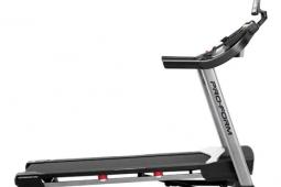 Proform 800i Treadmill Review