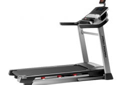 Proform Power Series 995i Treadmill Review