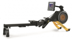 ProForm Carbon R10 Rowing Machine Review