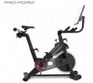 ProForm Studio Pro 22 Exercise Bike Review