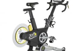 Proform Tour de France 10.O Exercise Bike