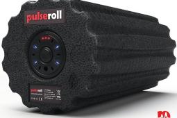 Pulseroll Review Foam Roller
