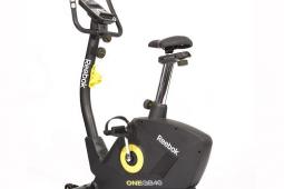 Reebok GB40 Bike Review