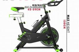 RevXtreme Exercise Bike