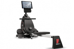 Sportstech RSX400 Rowing Machine Review