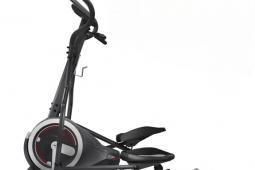 Sportstech CX640 Elliptical