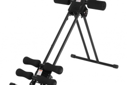 Abs Machine Ultra 150