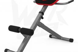 Best Roman Chair We R Sports