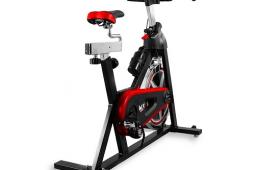 We r Sports Aerobic Training