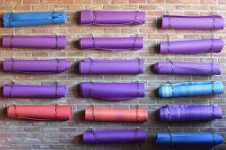 Best Yoga Mat