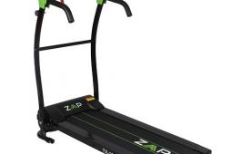 ZAAP TX 750W older fitness
